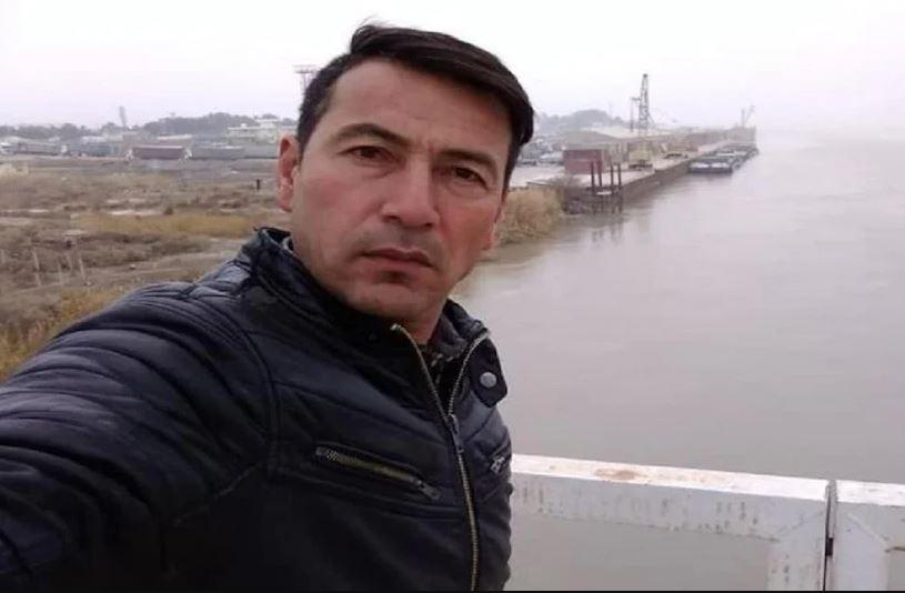 तीन घंटे हिरासत में रखने के बाद तालिबान ने छोड़ा टोलो न्यूज के कैमरापर्सन वाहिद अहमदी को, कवरेज के बीच ले गए थे साथ