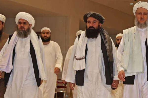 2593 के प्रस्ताव के तहत तालिबान के आतंकी नेताओं की कुर्सी छिन सकती है UNSC, जानिए क्या है 2593 प्रस्ताव
