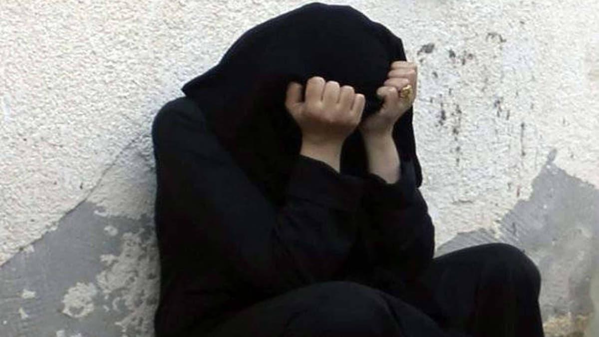 शर्मनाक : दोस्त के साथ हलाला करने से इंकार करने पर पूर्व AIMIM नेता ने फाड़े अपनी पत्नी के कपड़े, की दुष्कर्म की कोशिश