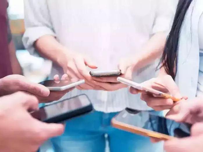 बिना इंटरनेट के भी आप UPI से ऐसे कर सकते है Online Payment, जानिए क्या है ऑफलाइन मोड का तरीका