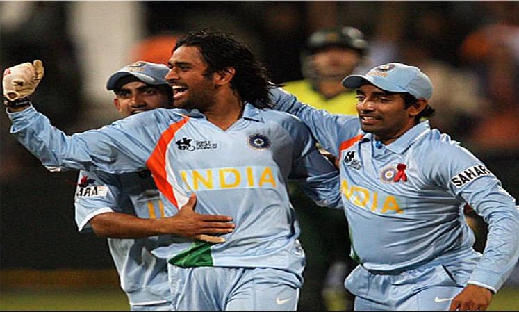 BCCI सचिन जय शाह का बड़ा खुलासा, बताया T20 World Cup के लिए कैसे मेंटॉर बनने को तैयार हुए धोनी, कोहली और शास्त्री की थी ये राय
