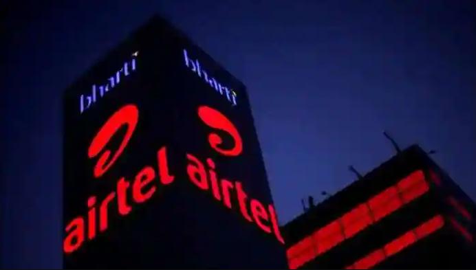 डिस्काउंट पर Airtel का शेयर खरीदने का शानदार मौका, 5 अक्टूबर तक खुलेगा 21 हजार करोड़ का राइट्स इश्यू, जल्द करें