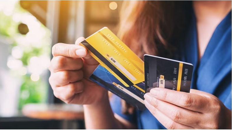 1 अक्टूबर से डेबिट और क्रेडिट कार्ड से पेमेंट सिस्टम में होने जा रहा है बड़ा बदलाव, जान लें ये नियम…