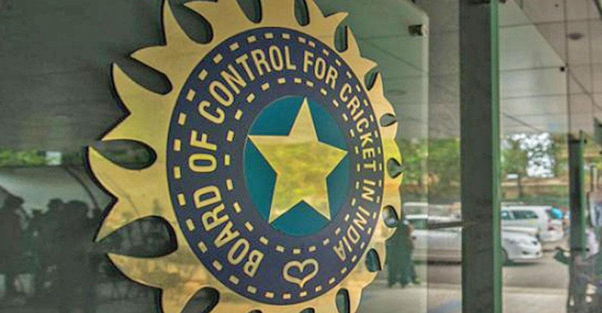 भारत और इंग्लैंड के बीच रद्द हुए 5वें टेस्ट को लेकर बीसीसीआई ने मांगी माफी, कहा- खिलाड़ियों की सुरक्षा सर्वोपरि