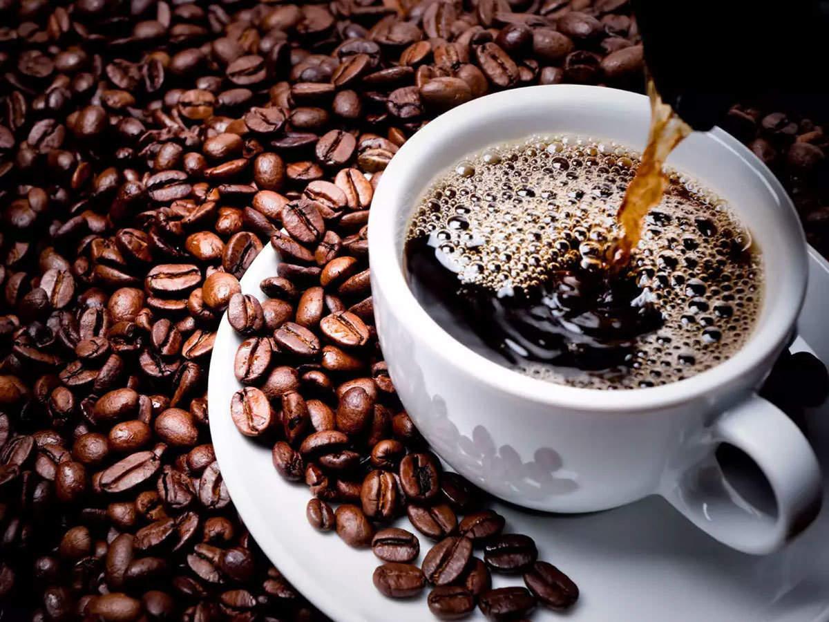 कॉफी निर्यातकों के लिए अच्छी खबर: जनवरी और अगस्त 2021 के बीच निर्यात में 14% की वृद्धि