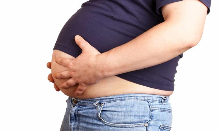 जानिए मोटापा के कारण, लक्षण और ईलाज