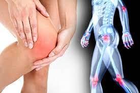 जानिए गठिया रोग होने के कारण, लक्षण और इलाज