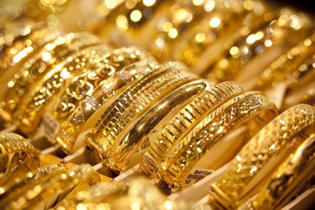 13 September 2021 Gold and Silver Price: जानिए देश के प्रमुख शहरों में सोने और चांदी की कीमत, किसकी कीमतों में लगी आग और कौन रहा स्थिर
