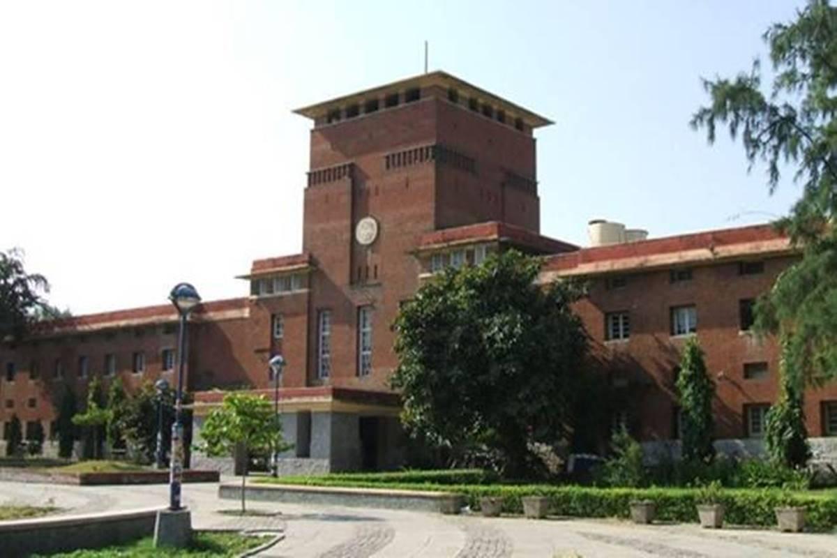 चीनी उद्योग को सहायता के सरकारी दावे का इस्मा ने  विरोध किया