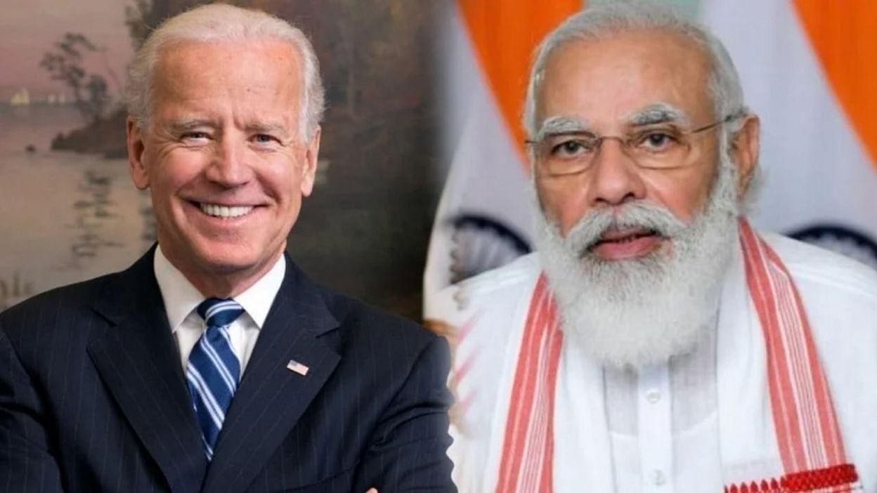 बड़ी खबर : संयुक्त राष्ट्र महासभा को संबोधित करेंगे पीएम मोदी, करेंगे अमेरिकी राष्ट्रपति बाइडेन और उपराष्ट्रपति हैरिस से मुलाकात