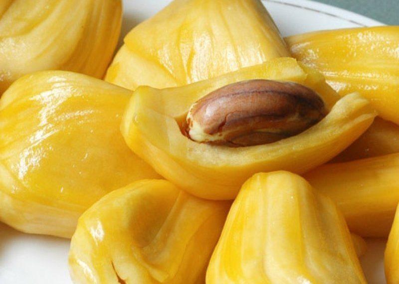 कटहल के बीज: कई पोषक तत्वों का पावरहाउस