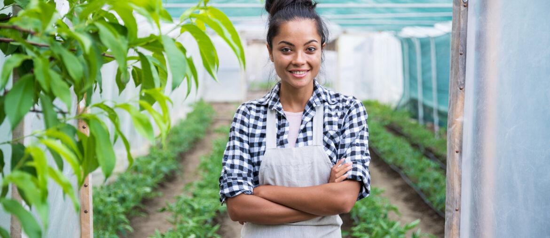 भारत में कृषि छात्रों के लिए सर्वश्रेष्ठ छात्रवृत्ति