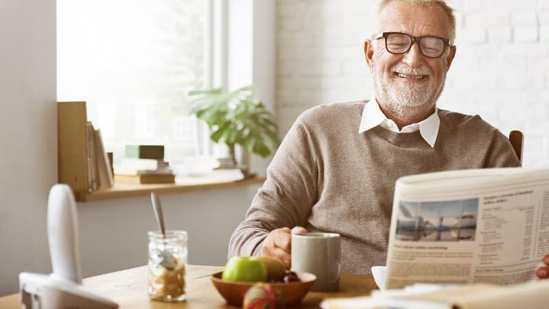 लंबी उम्र चाहते हैं तो इन खाद्य पदार्थों का रोजाना सेवन करें