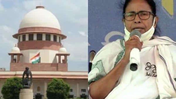 पश्चिम बंगाल सरकार को सुप्रीम कोर्ट का एक और झटका, डीजीपी की नियुक्ति की याचिका पर सुनवाई से किया इनकार; राज्य सरकार को चेताया