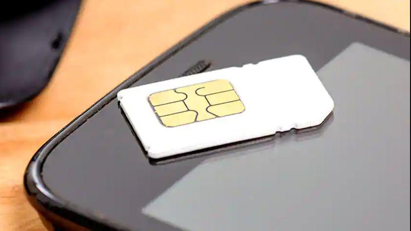 मोबाइल फोन यूजर्स के लिए बड़ी खबर, अब घर बैठे मिल जाएगा नया सिम, जानें क्या है नया नियम