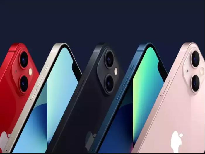 भारत में आज से शुरू होगी iPhone 13 सीरीज की प्री-बुकिंग, जानिए कितनी है कीमत; क्या हैं कलर ऑप्शन और ऑफर से जुड़ी डिटेल्स