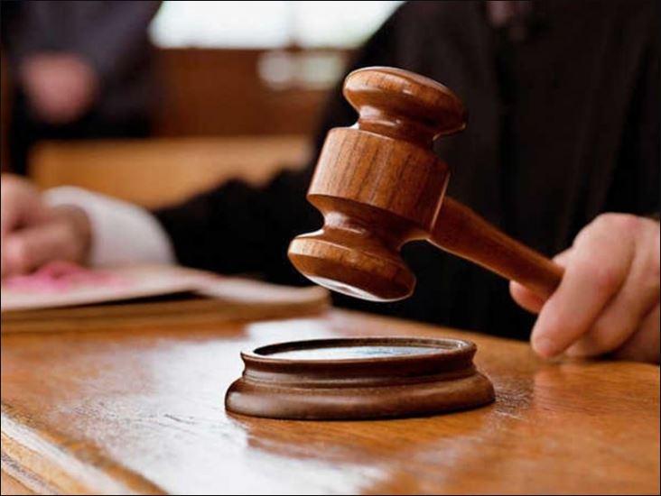 Mumbai : सरेराह महिला का दुपट्टा खींचना पड़ा युवक को भारी, कोर्ट ने सुनाई एक साल की कड़ी सजा