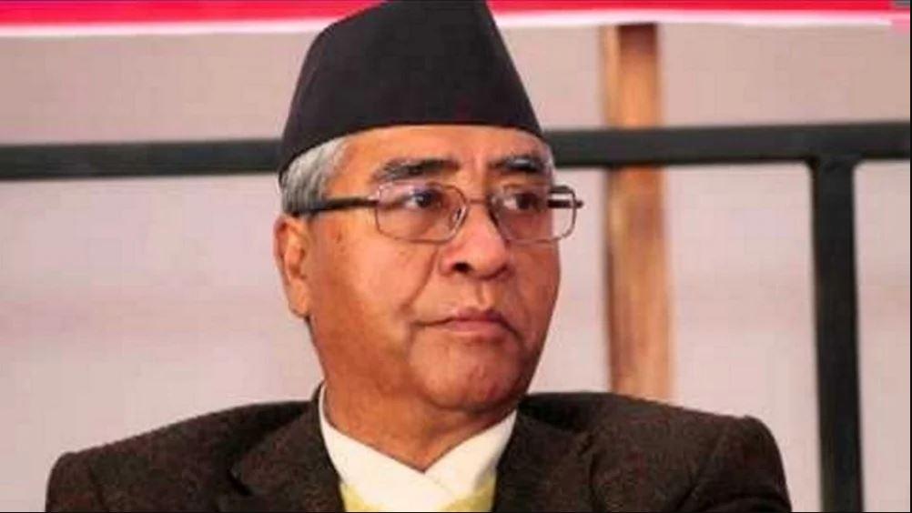 पीएम मोदी के खिलाफ प्रदर्शन करने वाले अपने नागरिकों को नेपाल सरकार की सख्त चेतावनी, न करें ऐसा काम…