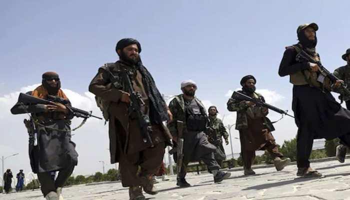 पंजशीर में एक बार फिर तालिबान और नॉर्दन अलायंस के बीच मुठभेड़, 40 से अधिक लड़ाके ढेर, शव छोड़ भागे तालिबानी