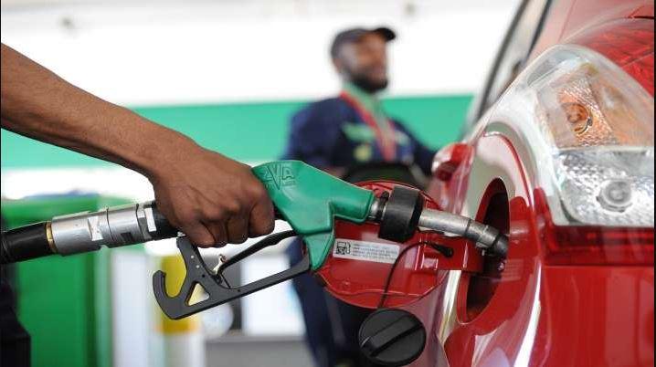 9 September 2021 Petrol-Diesel Price: जानिए क्या है आपके राज्य और शहरों में पेट्रोल-डीजल की कीमत