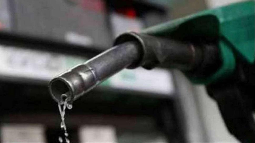 29 September 2021 Petrol-Diesel Price: जानिए क्या है आपके राज्य और शहरों में पेट्रोल-डीजल की कीमत