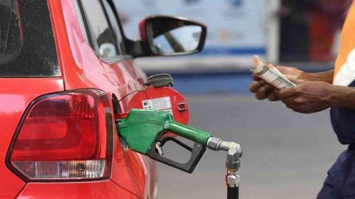 10 September 2021 Petrol-Diesel Price: जानिए क्या है आपके राज्य और शहरों में पेट्रोल-डीजल की कीमत