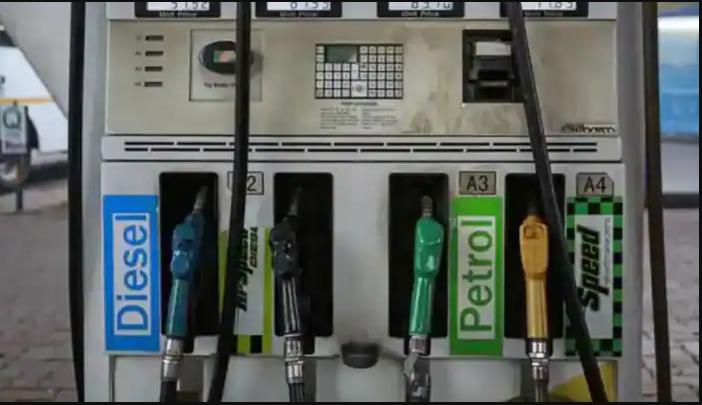 17 September 2021 Petrol-Diesel Price: जानिए क्या है आपके राज्य और शहरों में पेट्रोल-डीजल की कीमत