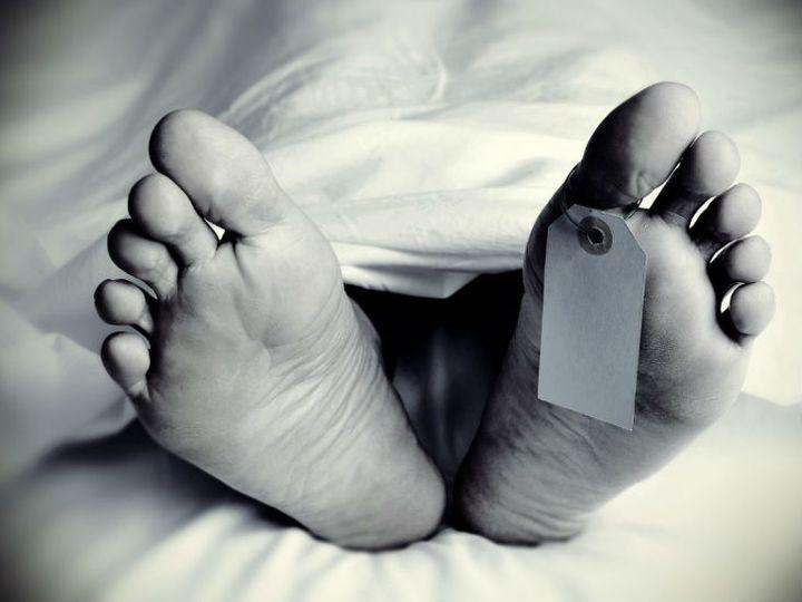 यूपी के निजी स्कूल में छात्रा की संदिग्ध मौत,  छत से गिरकर गई जान; होमवर्क पूरा नहीं करने पर शिक्षक ने लगाई थी डांट