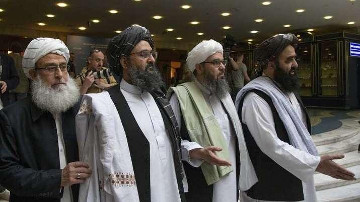 तालिबानी शिक्षा मंत्री नूर उल्लाह का विवादित ज्ञान, पीएचडी और मास्टर डिग्री को बताया बेकार, बोला- हमें इनके बिना ही मिली कामयाबी
