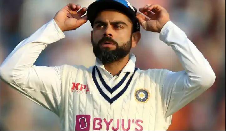 भारतीय क्रिकेट टीम के कप्तान विराट कोहली का बड़ा ऐलान, टी20 विश्व कप के बाद छोड़ देंगे टी20 फॉर्मेट में कप्तानी, बताया ये कारण