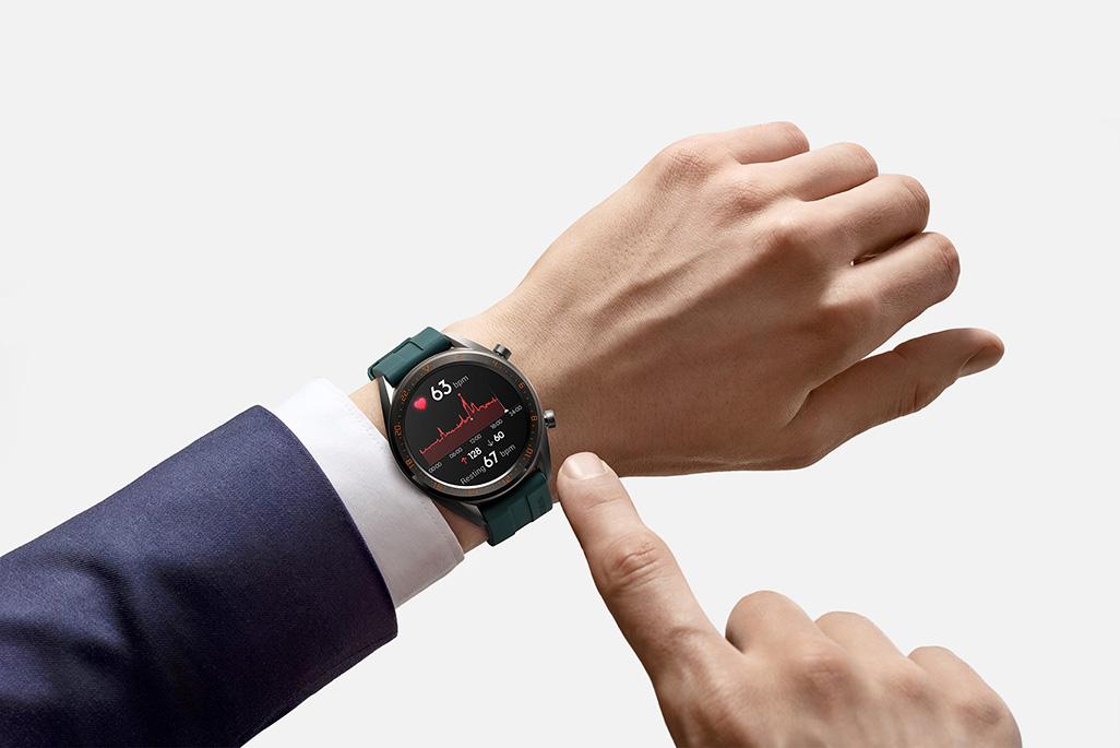 फोन गुम होने पर ढूंढकर देगी यह Smartwatch फोन, कई खूबियों से लबरेज, जानिए विशेषताएं और कीमत