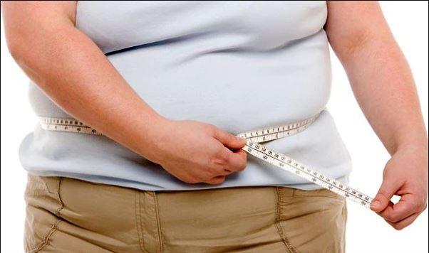 Weight Loss:  इन तीन कारणों से नहीं होता है डायबिटीज मरीजों का वजन कम, जानिए क्यों