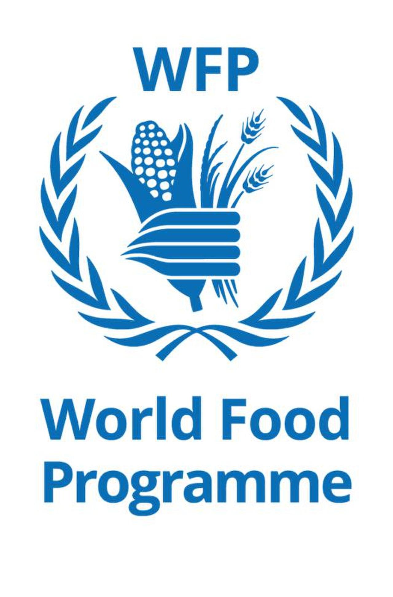 एफएओ ने एक देश एक प्राथमिकता उत्पाद पर वैश्विक कार्रवाई शुरू की